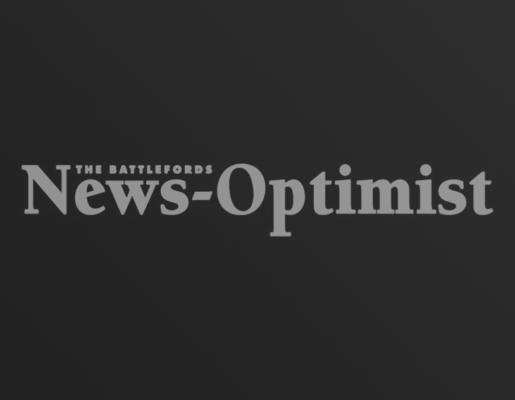 The Battlefords News-Optimist